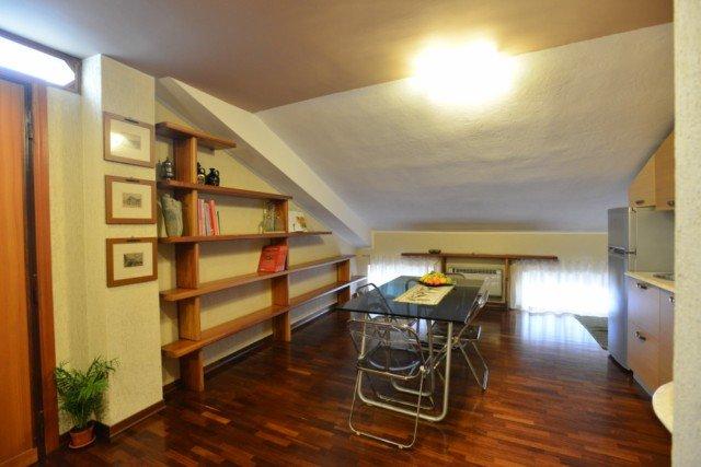 Maison Matisse img3